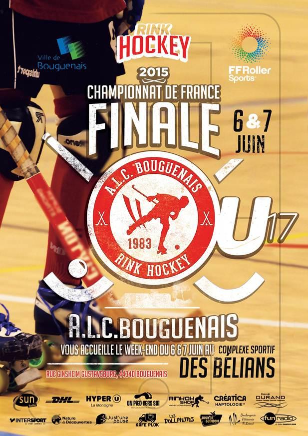 U17_france2015