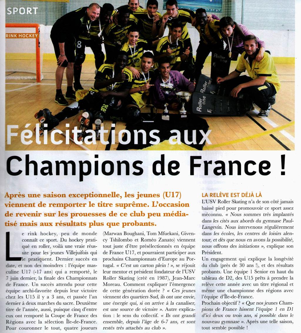 Champions U17_web
