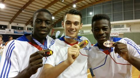 EuroU17-2015_00