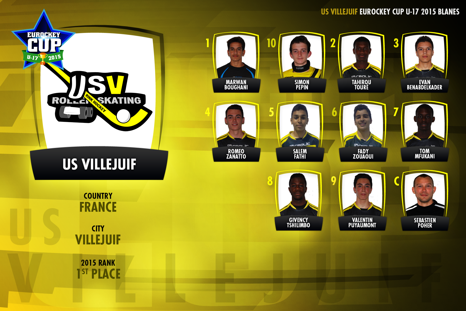 EUROCKEY-Teams_Base-VILLEJUIF