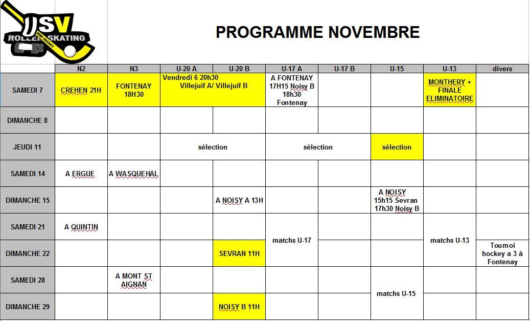 PRG_Novembre2015