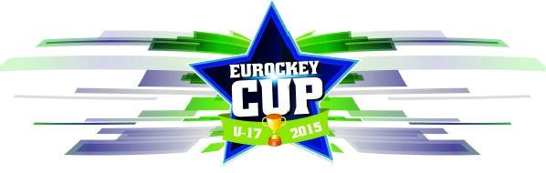 Programme de l'Eurockey CUP a telecharger