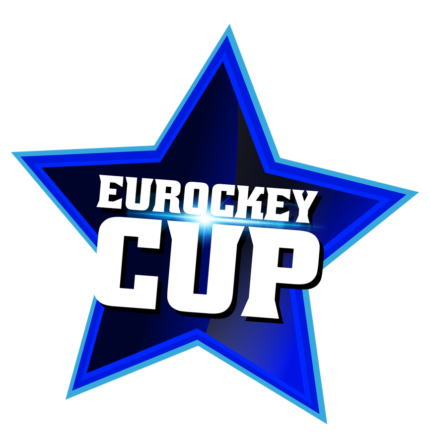 logo_eurockey_ALTA
