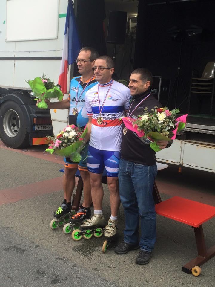 podium_marathon_HV2_2015