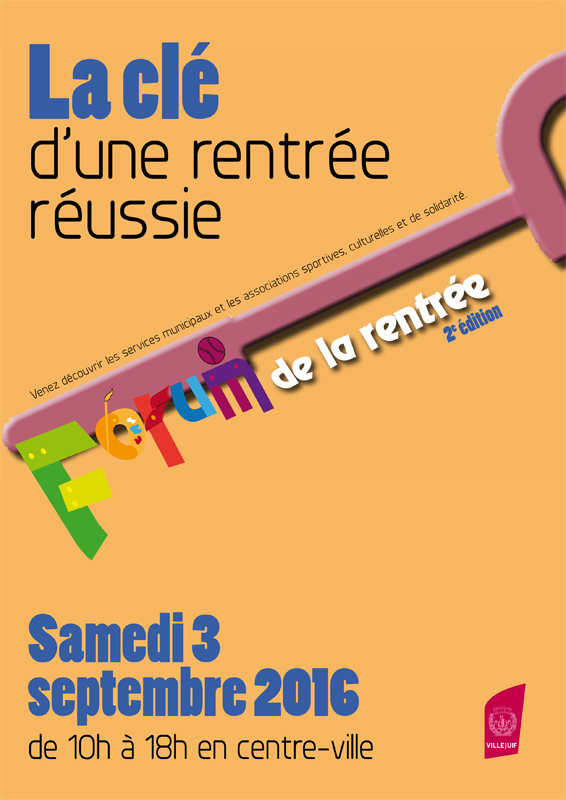 forum_rentree2016_affiche_13243