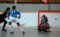 EuockeyU15_Villejuif09.jpg