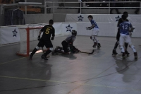 EuockeyU15_Villejuif13.jpg