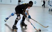 EuockeyU15_Villejuif33.jpg