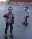 HockeyCNoel3.jpg