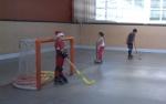 HockeyCNoel4.jpg