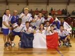 EuroU17-2015_05.jpg