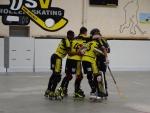 USVROLLER-U20-2018_2.jpg