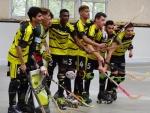 USVROLLER-U20-2018_3.jpg